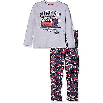 Disney cars boys pyjama set car1346pyj