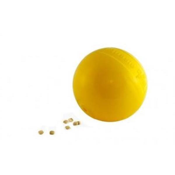 Tucker Ball Med 140mm Aussie Dog