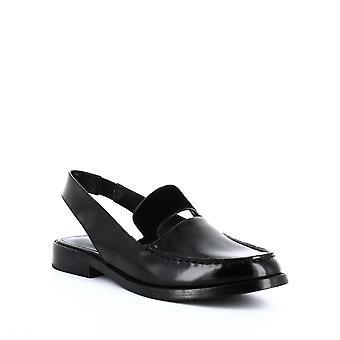 Opening Ceremony | Bettsy Slingback Loafers