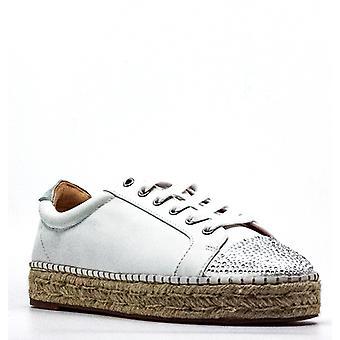 INC | Eliza Plattform Sneakers