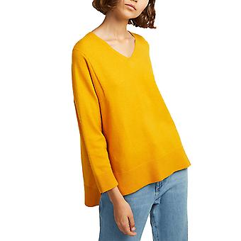 French Connection | Ebba Vhari V-Neck Sweater