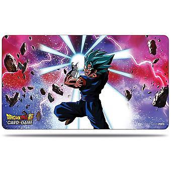 Ultra Pro Playmat Dragon Ball Super V2