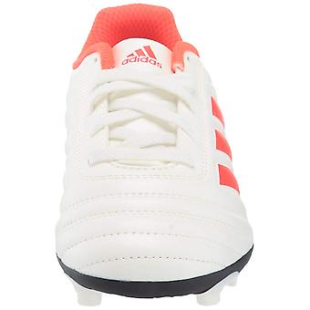 Adidas Kids ' Copa 19,4 fast Ground Soccer Shoe