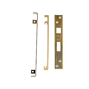 UNION J2964 Rebate Set - To Suit 2234E Polished Brass 13mm Box UNNJ2964PL13