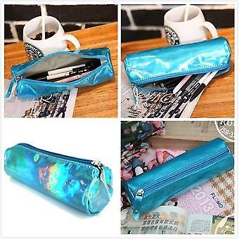 Large Capacity Pencil Case/ Pen Case/ Pencil Bag/ Pencils Pouch Stationery