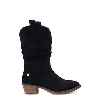 Xti  49475 women's  boots