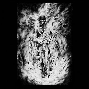Sanguine Eagle - Storm Mysticism [Vinyl] USA import