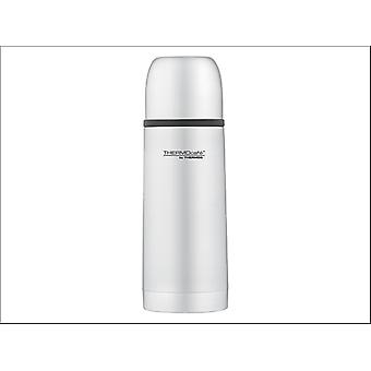 Thermos Thermo Cafe Flask Stainless Steel 0.35L 181114
