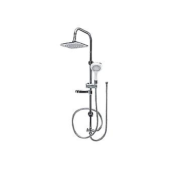 Home Label Aqua Capri Spa Shower Column 80665