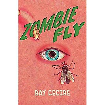 Zombie Fly