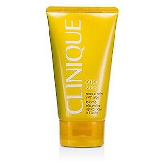 After Sun Balm With Aloe 150ml or 5oz