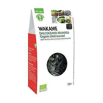 Wakame seaweed 50 g
