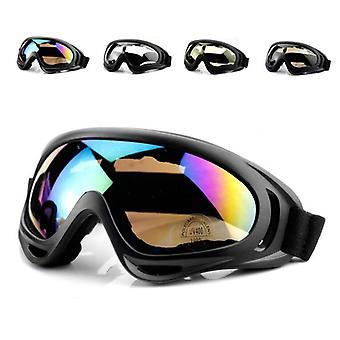 Lunettes de soudage anti-uv pour lunettes de protection au travail, Sport Tactique, Travail