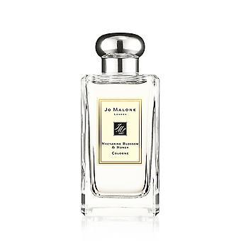 Jo Malone 'Nectarine Blossom Honey' Cologne Spray 3.4oz/100ml Nouveau