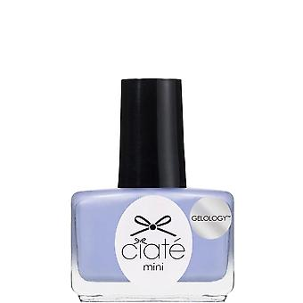 Ciate Nail Polish - Ibiza Blues 5ml (PPMG272_KM)