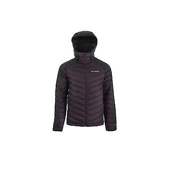 Columbia Horizon Explorer 1803931511 universaalit talvi miesten takit