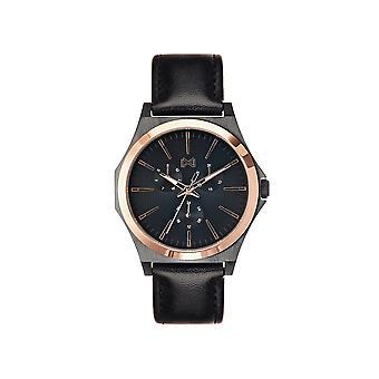 Mark maddox watch marina hc7102-57