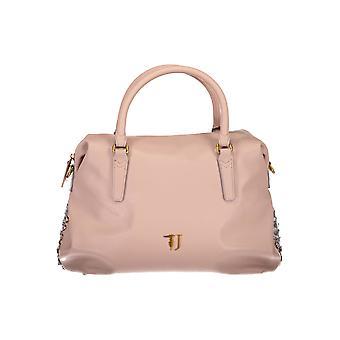TRUSSARDI Bag Women 75B00448 9Y099999