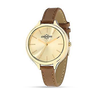 Chronostar watch melody r3751234501
