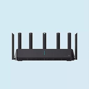 Aiot راوتر Wifi 6 5g Wifi 6 dual-band 2976 Mbs Gigabit Rate Qualcomm Signal