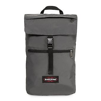 Eastpak - kaf18903 topherinstant