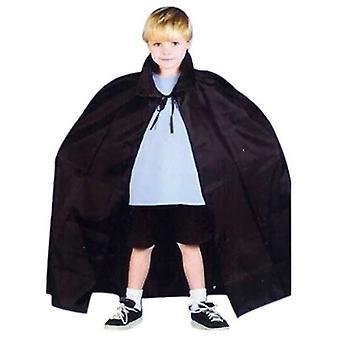 Dress-up cape Satin Bt460401