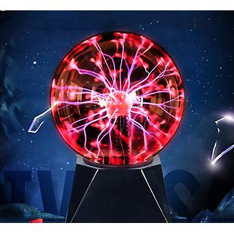 Crystal Magic Ion Sphere Atmosfera - Plasma Light Ball Lămpi