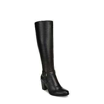 Naturalizer   Kamora High Shaft Boots