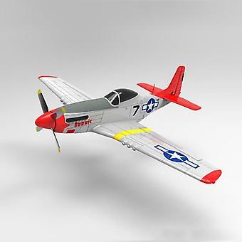 Wingspan Rc lentokone
