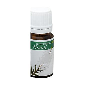 Niauli Eco Essence 10 ml of essential oil