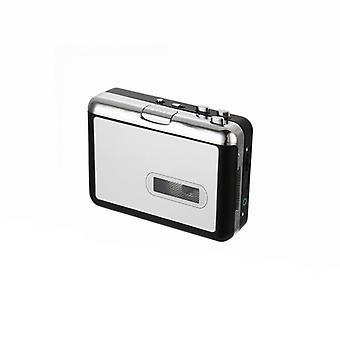 Tape Walkman für Mp3