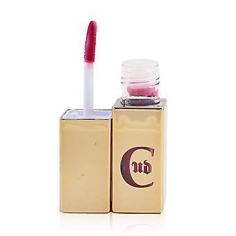 Vice lip chemistry lasting glassy tint # love child 259949 3.5ml/0.11oz