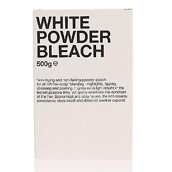 Salon Services Tek Basics White Powder Bleach