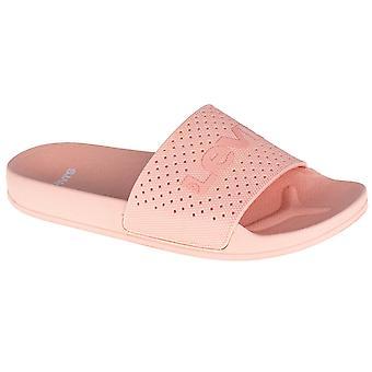 Levi'S June Perf 23302575381 yleiset kesä naisten kengät