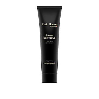 Karin Herzog - Shower Body Scrub Shower Body Scrub 150 Ml