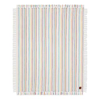 Slowtide Freeride Blanket - Multi