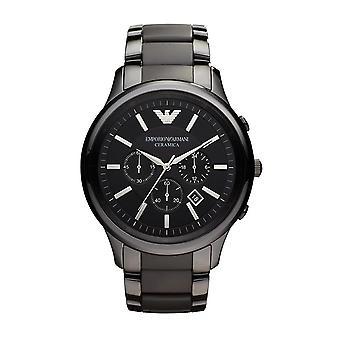 Emporio Armani AR1451 Men's Watch