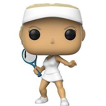 Tennis Legends - Maria Sharapova USA import