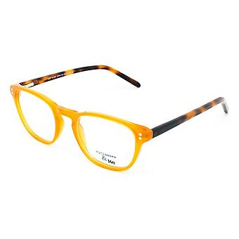 Ladies'Spectacle frame My Glasses And Me 4414-C3 (ø 49 mm)