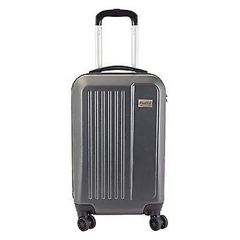 Cabin suitcase BlackFit8 Grey 20''