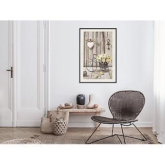 Poster - Retro Style-40x60