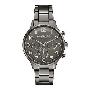 Kenneth Cole New York KC15185002 Men's Watch