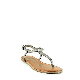American Rag Cie | Krista T-Strap Flat Sandals