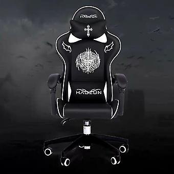 Professional  Rotatable Gaming   Computer  Chair