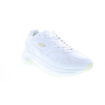 Lugz Adult Mens Typhoon Ice Lifestyle Sneakers