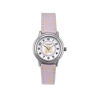 לולו קסטגט שעון מזדמן 38903