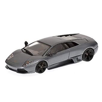 Lamborghini Murcielago LP640 (2006) helstøpt modell bil