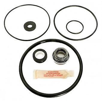 APC APCK1039 O-Ring and Seal Kit for Maxim Pump