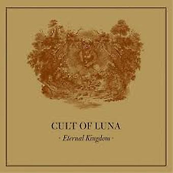 Cult Of Luna – Eternal Kingdom Vinyl