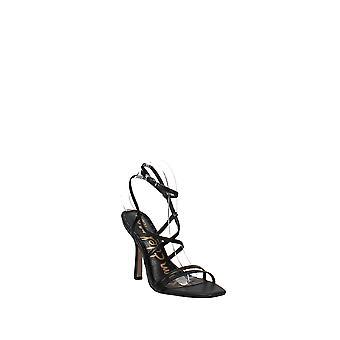 Sam Edelman | Leeanne Strappy Dress Sandals